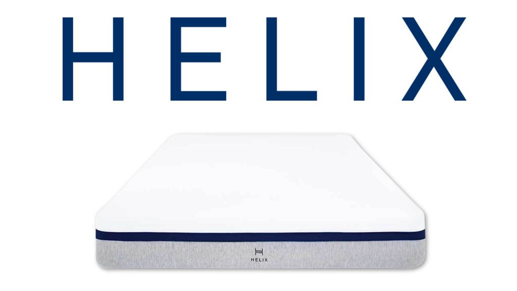 helix-mattress-featured-photo